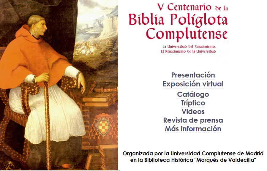 https://biblioteca.ucm.es/historica/pliglota