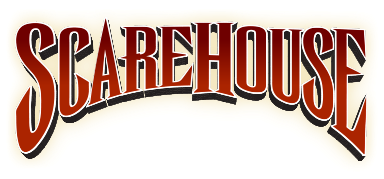 kitsuneverse haunts scarehouse pittsburgh 39 s home to terror