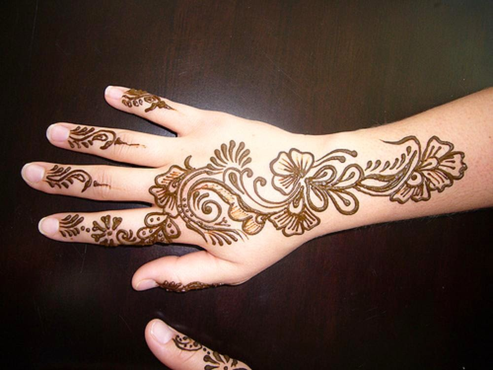 Hand Mehndi Download : All u hd wallpaper free download beautiful latest fancy