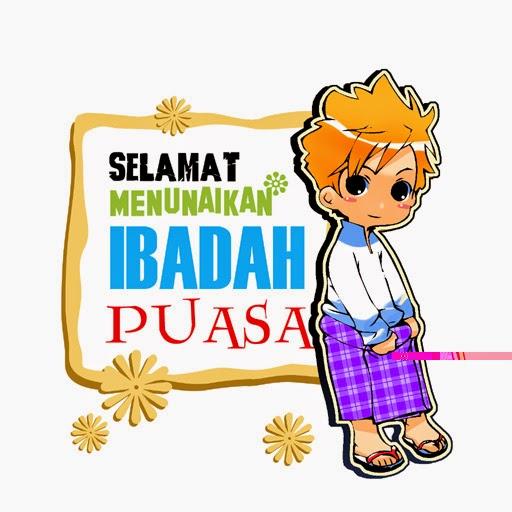 Ku Mengharapkan Ramadhan Kali Ini Penuh Makna