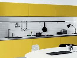 mutfak dolabı , mutfak dolabı modelleri , banyo dolabı , banyo dolabı modelleri , mutfak dolabı fiy
