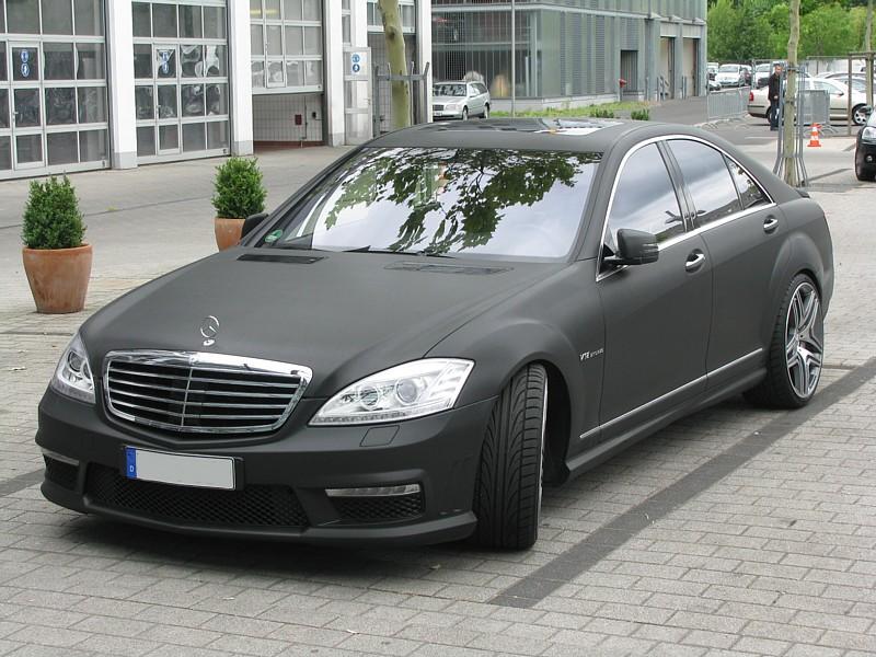 Mercedes benz s65 amg biturbo v12 carbon edition benztuning for V12 mercedes benz