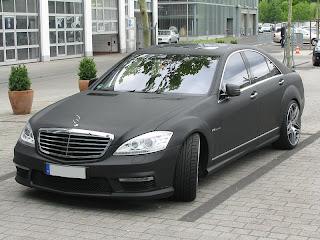Mercedes benz s65 amg biturbo v12 carbon edition for Mercedes benz s65 amg v12 biturbo