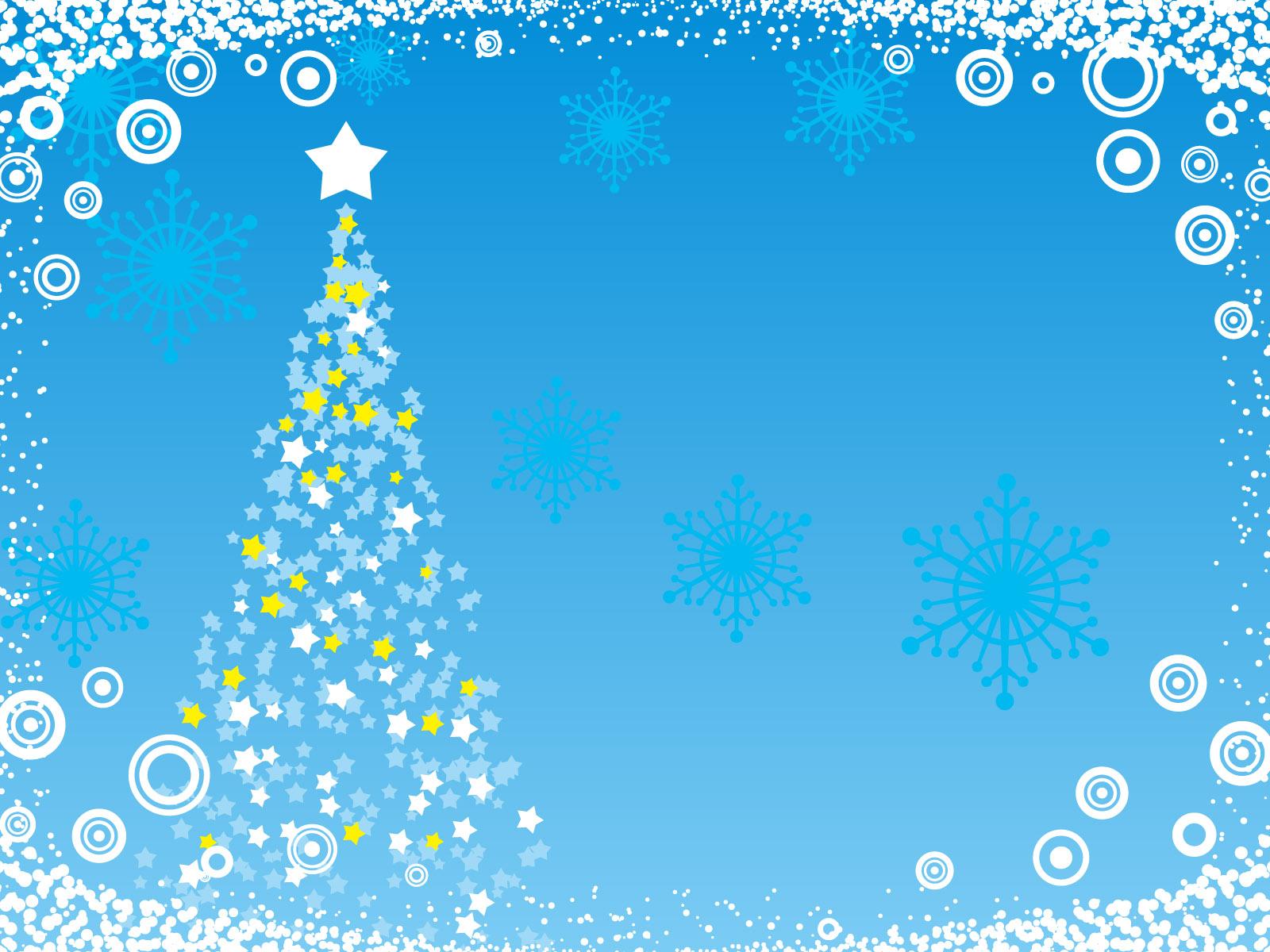 Season greetings blue hd wallpaper home of wallpapers free season greetings blue hd wallpaper m4hsunfo