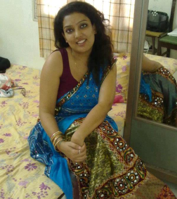 ... photos with red saree hot tamil aunties village aunties red saree