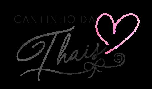 Thais Dias
