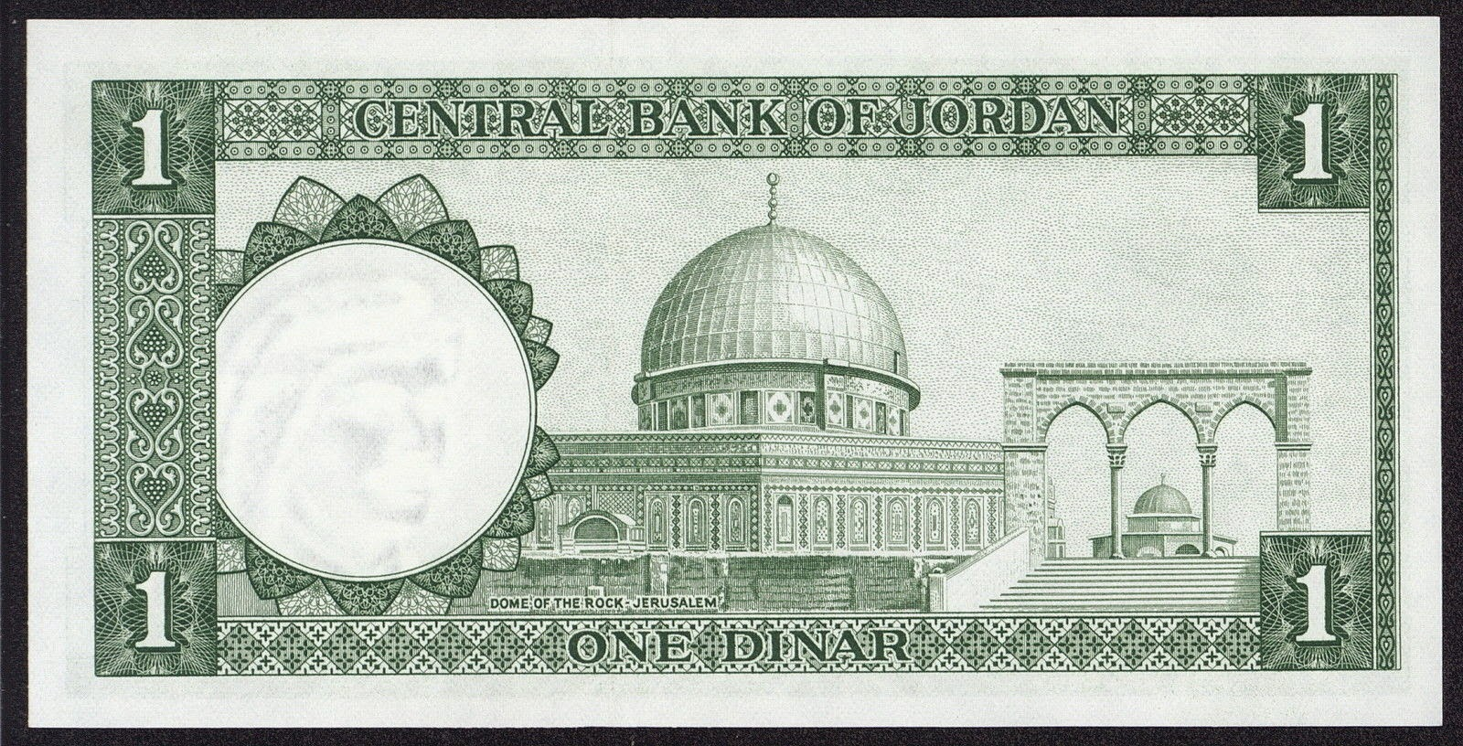 http://1.bp.blogspot.com/-UrWOmOac1rs/VQJ6wPkUyTI/AAAAAAAAGX0/IPj5dAMJSUE/s1600/Jordanian%2BDinar%2Bbanknote%2B1959.JPG