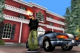 GTA Jacobabad Free Download PC Game Full Version,GTA Jacobabad Free Download PC Game Full VersionGTA Jacobabad Free Download PC Game Full Version