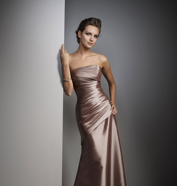 Wedding dress styles winter bridesmaid dress for Winter wedding dress styles