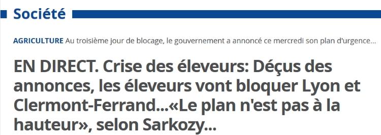 http://www.20minutes.fr/societe/1655303-20150722-crise-eleveurs-pont-normandie-bloque-eleveurs-attendent-plus-mesurettes
