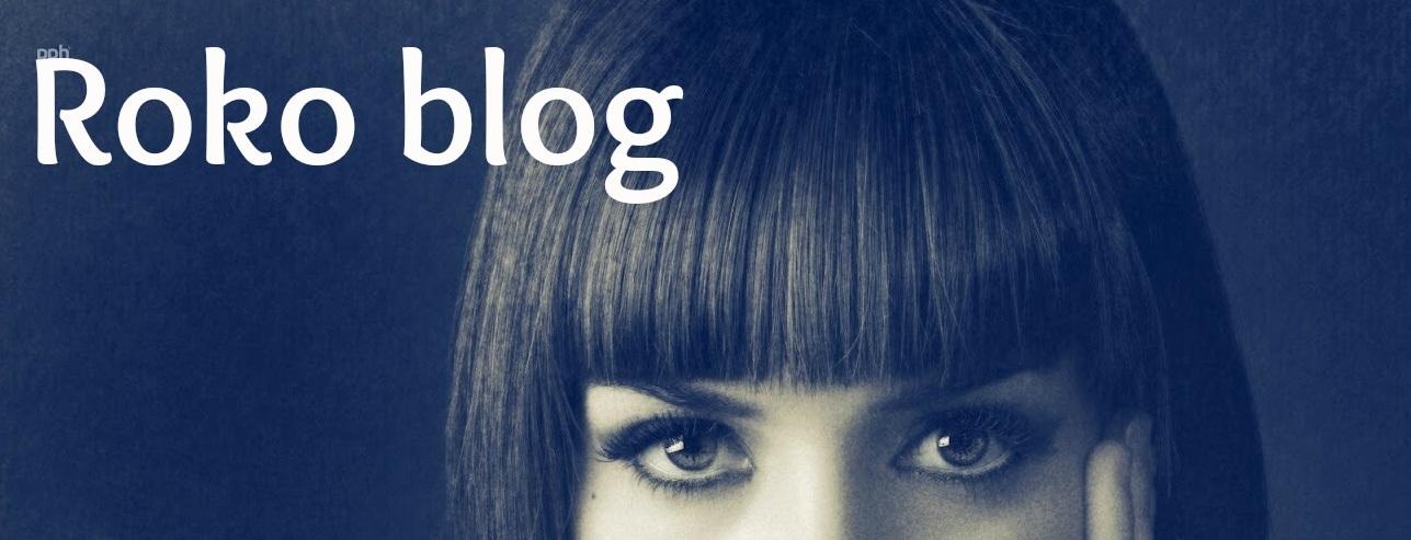 Roko blog