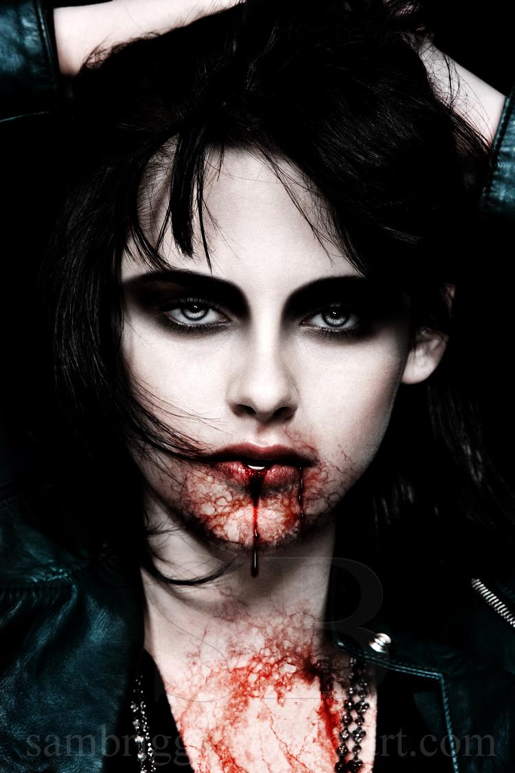 mulheres+-vampiras-imagens+(7).jpg
