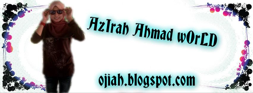 AlwAyS hAppY anD sMile..:)