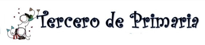 Blog de María Ortega