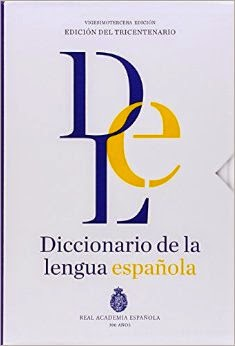 de la lengua espanola en pdf: