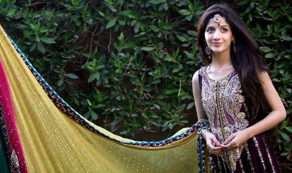 stunning photo shoot mawra hocane