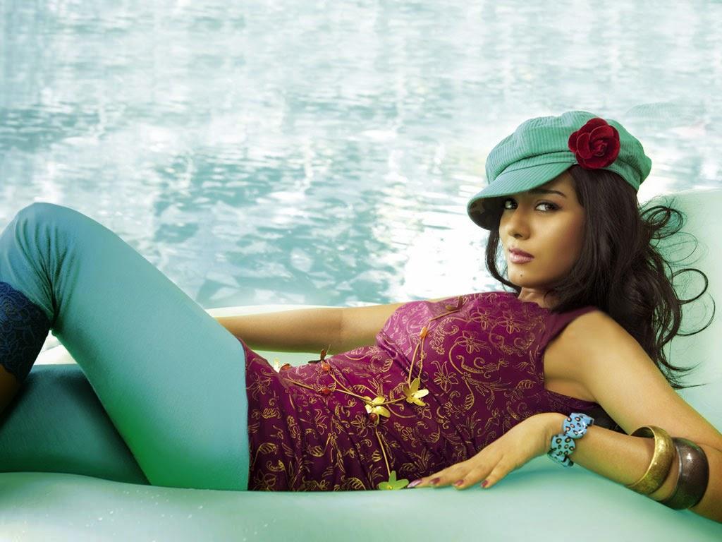 Amrita-Rao-Miss-Players-Wallpaper-12