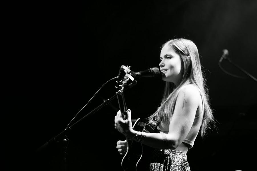 concert, chabada, angers, flavia coelho, natalia doco