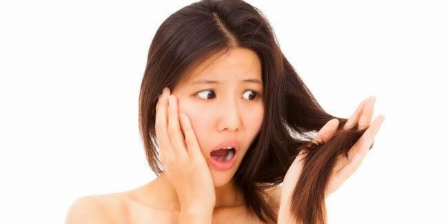 Kesehatan : Rambut Uban Boleh Di cabut