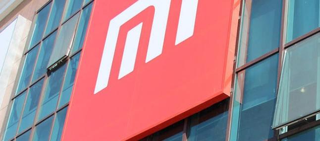 Data de lançamento Xiaomi Mi5 - Preço, informações, fotos, review e comprar