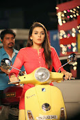 Hansika Motwani Photos from Maan Karate-thumbnail-11