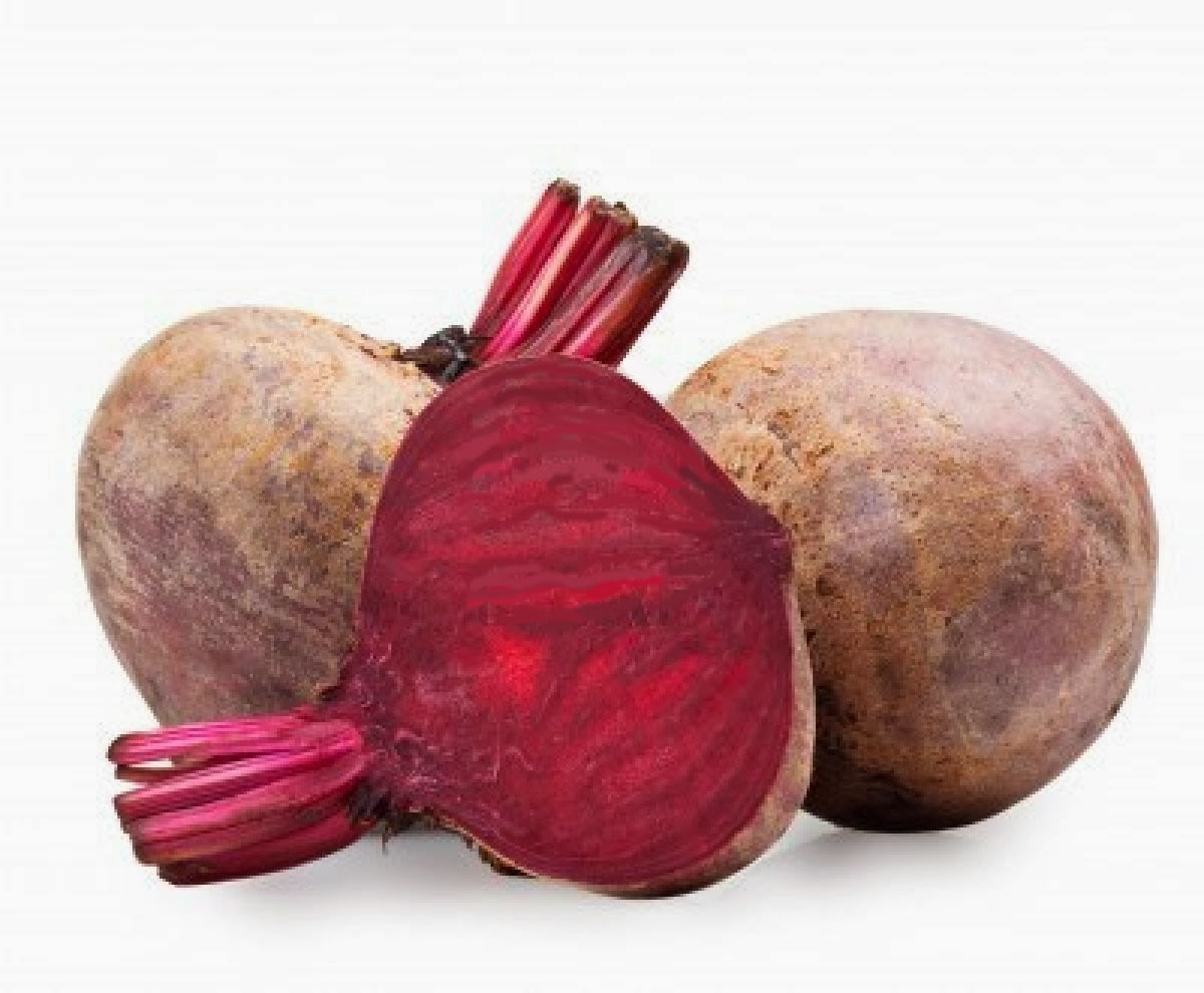 Beet: useful properties and secrets of use 80