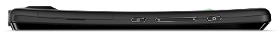 Samping Sony Xperia T