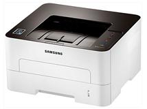Samsung Xpress M2835DW Driver Download