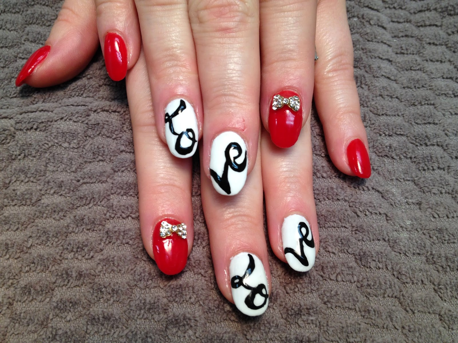 Ys nail blog spring nail designs phonetext 425 320 7261 email ysnail3gmail online bookingvagaroysnail please see the nail designs from february valentine nail designs prinsesfo Image collections