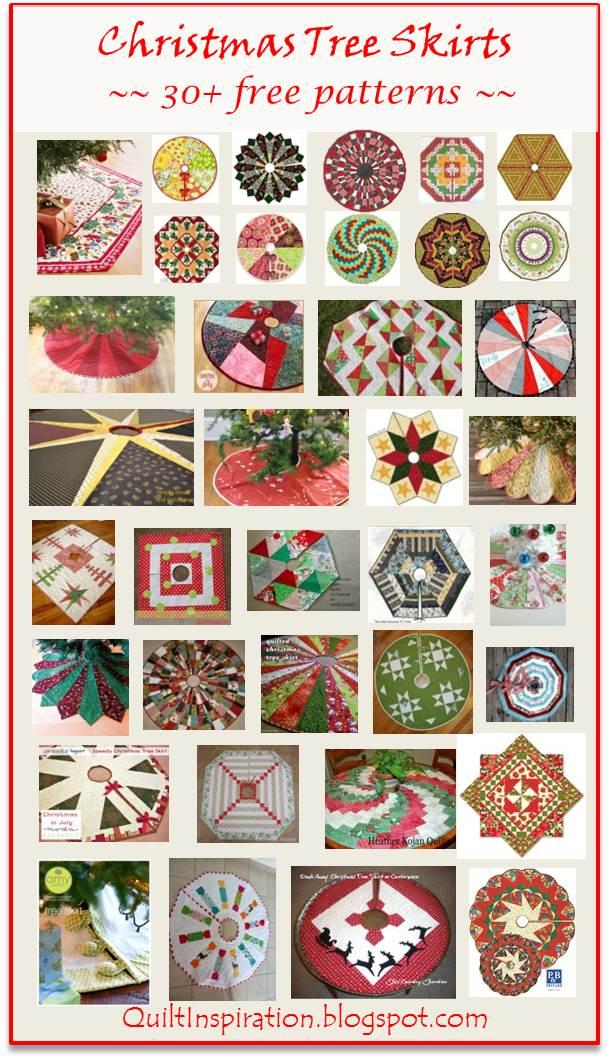 Robert Kaufman Christmas Fabrics