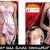 Sorteio em parceria com a Tutty Free: Camisola Pink em Cetim