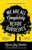 https://www.goodreads.com/book/show/22817474-we-are-all-completely-beside-ourselves