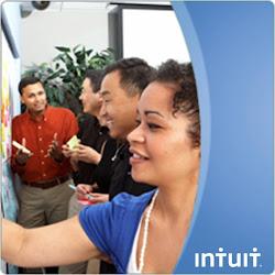 Intuit Careers