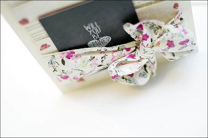 Hochzeitskarte, Wedding Card