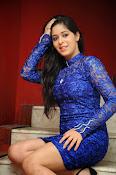 Garima Jain Glam pics at Nawab Basha event-thumbnail-11