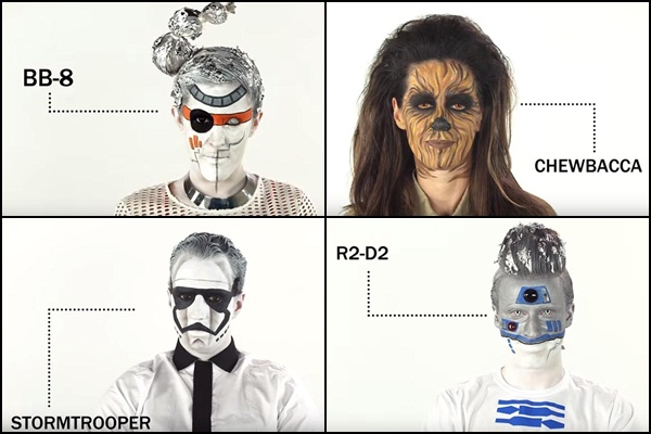 Star-Wars-Looks