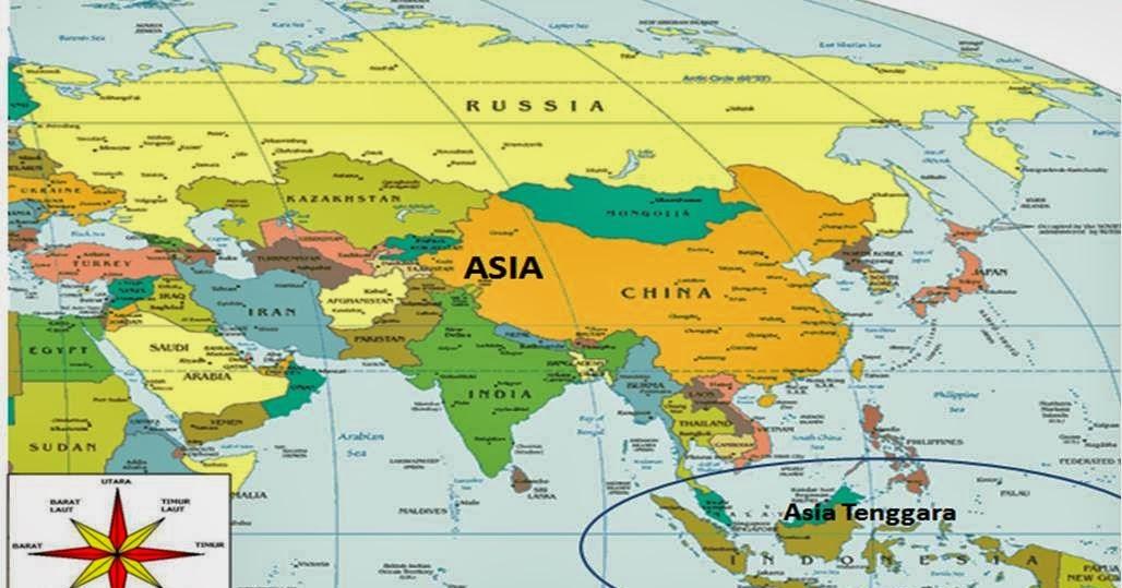 Gapai 2 New Season Pembahasan Soal Pkn 5 Bab 1 Materi 1 1 Mari Mengenal Negara