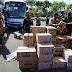 Pemkot Surabaya Bantu Korban Banjir Bandang Garut