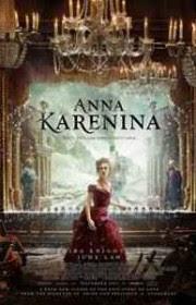 Ver Anna Karenina Online