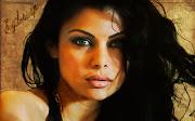 Fondo de pantalla retro vintage hecho por mi de la guapísima Haifa Wehbe. vintage haifa imamegenes sagitarioxp