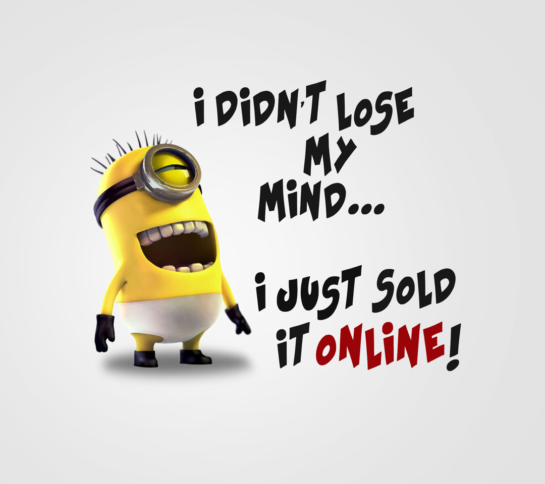 Top 10 Funny Minions Photos