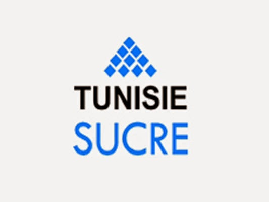 Tunisie Sucre