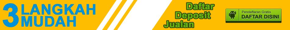 Wali Reload Server Distributor Pulsa Semua Operator