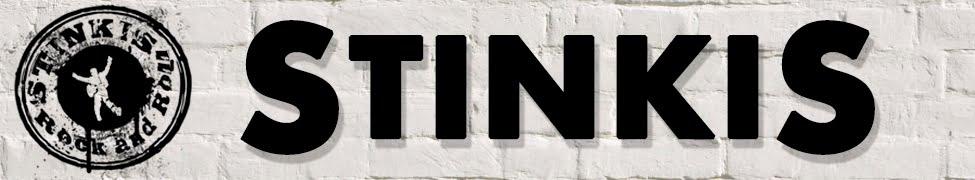 STINKIS