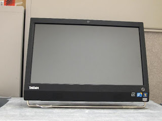 Lenovo ThinkCentre M70z
