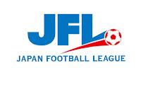 [JFL] Jadwal Pekan ke-22 (27 & 28 Juli 2013)