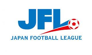 [JFL] Jadwal Pekan ke-23 (3 & 4 Agustus 2013)