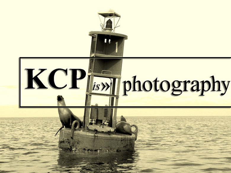 Lompoc Photographer Kimberly of 'KCP Photography'