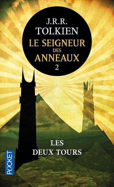 http://lectures-de-vampire-aigri.blogspot.fr/2014/07/les-deux-tours-de-j-r-r-tolkien.html