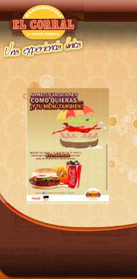 concurso+hamburguesas+el+corral+gana+viaje+20+millones+de+pesos